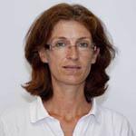 Clara David