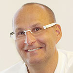 Doz. Dr. Nicolas Aigner