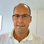 Dr. Gregor Aigner